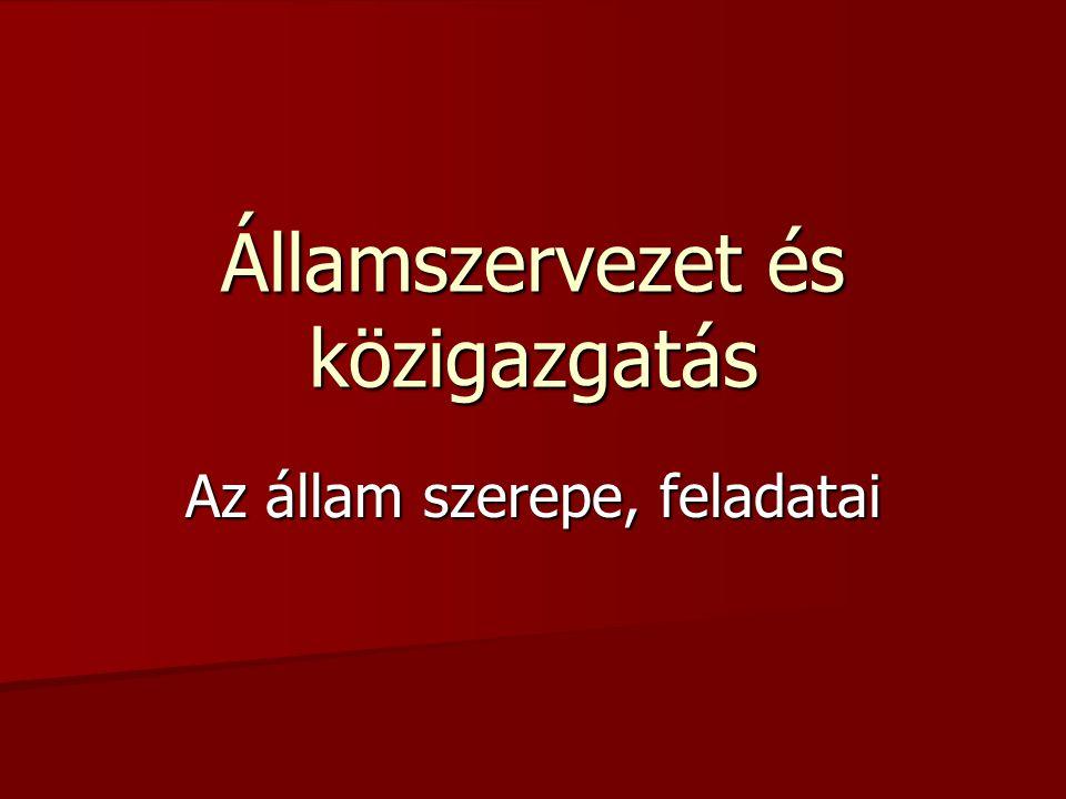 A magyar Országgyűlés 386 képviselőből áll, akik közül 176 egyéni választókerületben, 152 területi listán kerül megválasztásra, 58 mandátum pedig országos listáról kerül kiosztásra.