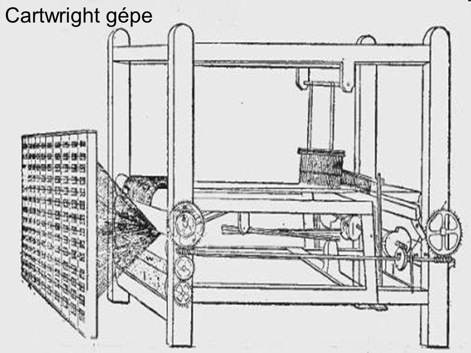 A gőz felhasználási módjai: gőzszivattyú