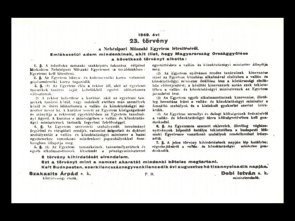 Dr. Szádeczky-Kardoss Elemér