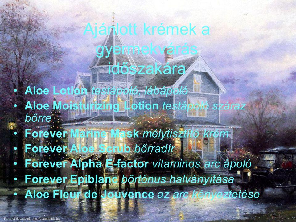 Hölgyeknek és uraknak Aloe Bath Gelée egy frissítő fürdő Aloe Fleur de Jouvence szépségápoló kollekció, a kozmetikus otthon van Sonya színeskozmetikum család 25th Edition Perfume Spray for Women női illat 25th Edition Cologne Spray form Men férfi illat
