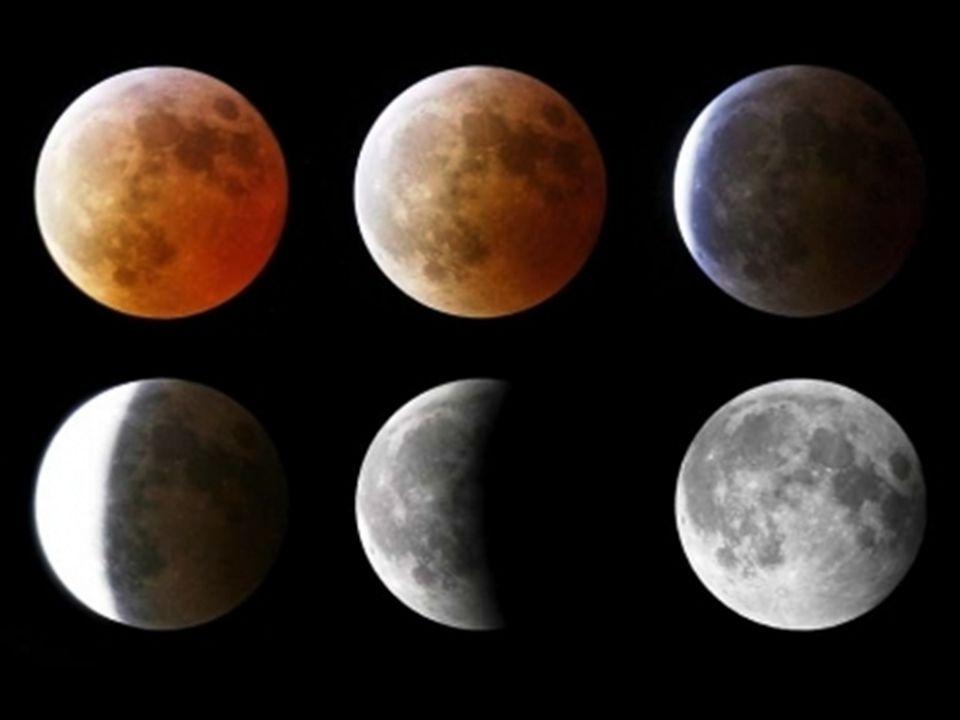 hőmérséklete akár a 100 Celsius fokot is meghaladhatja. A hosszú holdi éjszakák alatt azután, amelyek több mint 14 földi napig tartanak, teljesen kihű