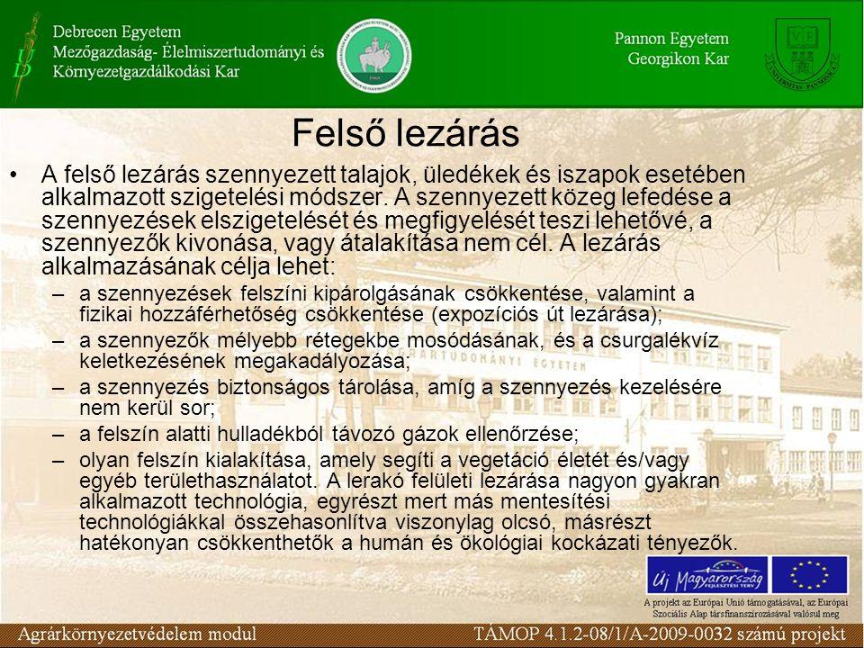 ELŐADÁS Felhasznált forrásai Szakirodalom: –Tamás J.: 2002.