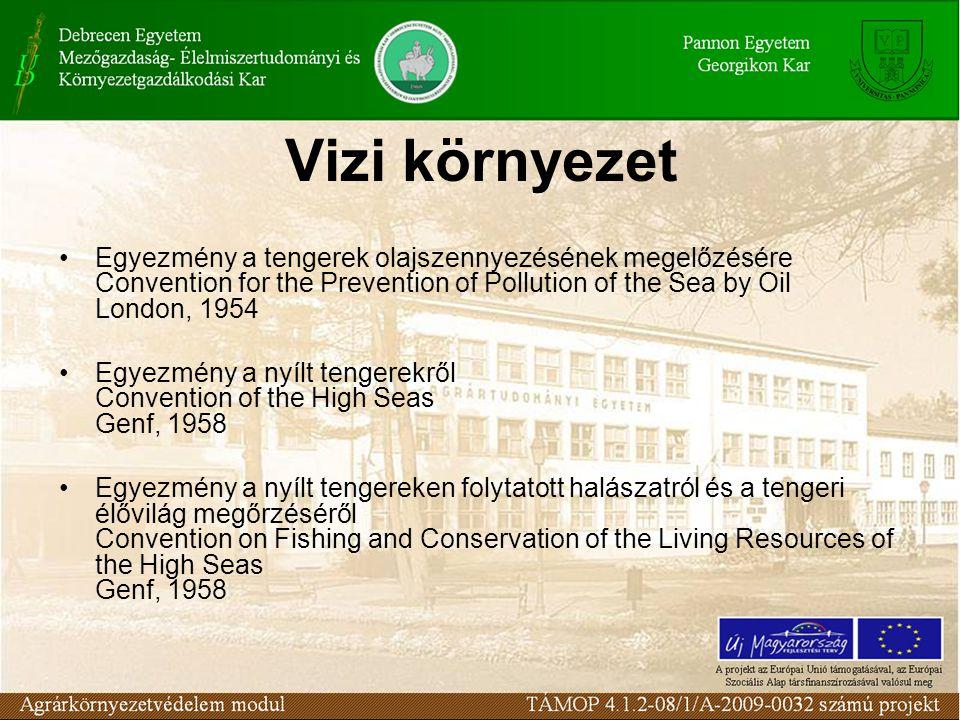 Az Élőhelyvédelmi Irányelv Az Élőhelyvédelmi Irányelv egyértelműen kifejezi, hogy a Natura 2000 területek kijelölésével nem a gazdasági fejlődés leállítása, nem zárt rezervátumok létrehozása a cél, ahol minden tevékenység tiltott.