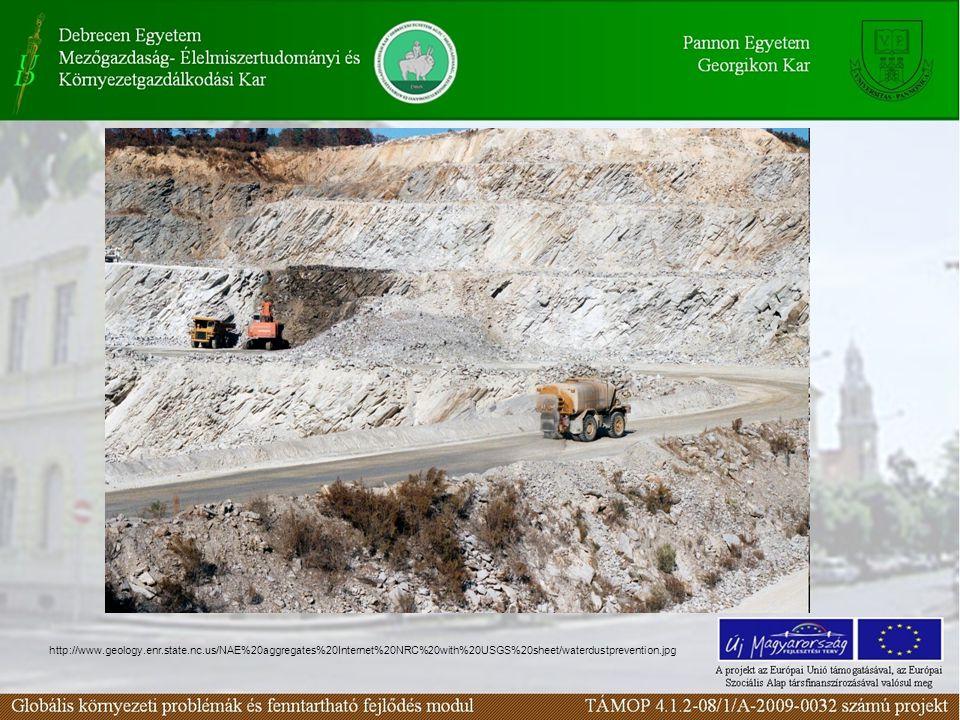 http://www.geology.enr.state.nc.us/NAE%20aggregates%20Internet%20NRC%20with%20USGS%20sheet/waterdustprevention.jpg