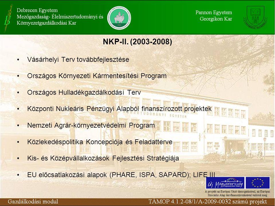 NKP-II.