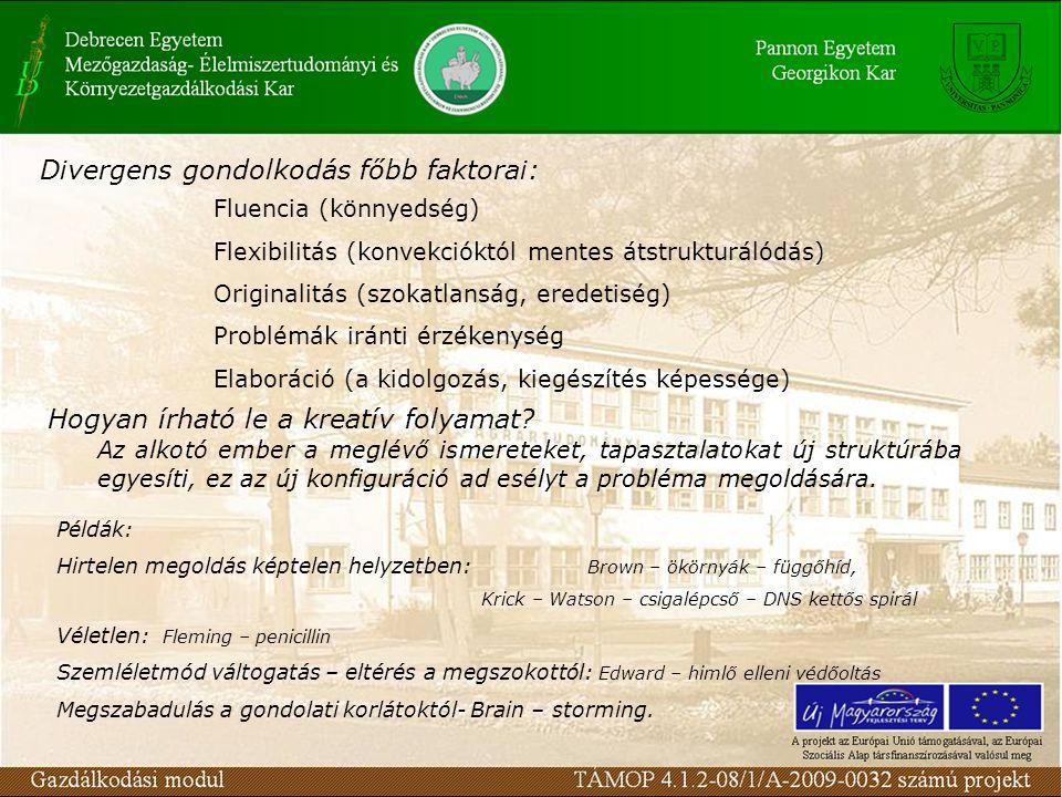 Lisszabon, 2000 március Az EU tíz év alatt váljon a földkerekség legversenyképesebb és legdinamikusabb tudásalapú gazdaságává, amely állampolgárai számára több és jobb munkahelyet, illetve erősebb szociális kohéziót biztosítva képes a fenntartható növekedésre … (Lisszabon 2000) A Lisszaboni stratégia (Lisbon Strategy, Lisbon Agenda, Lisbon Process) http://ec.europa.eu/growthandjobs/pdf/lisbon_en.pdf