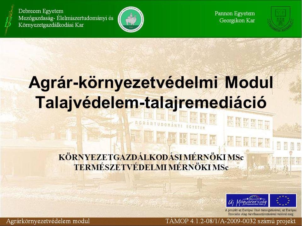 Magyarországon az országos számbavétel a Kármentesítési Program középtávú (1998-2002) szakaszában kap nagyobb hangsúlyt, úgy, hogy a számbavétellel, az emissziós kataszter összeállításával egyidejűleg folyik a több évtizede megoldatlan gazdátlan környezeti károk felszámolása is.