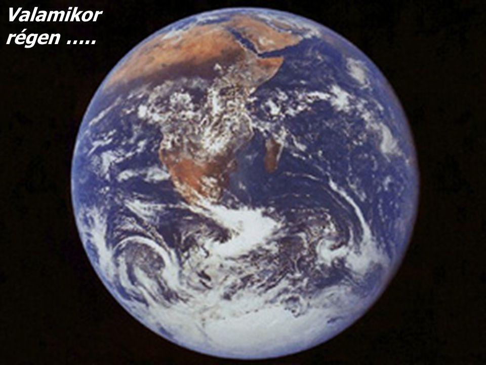 Globális vízproblémák 4.lecke