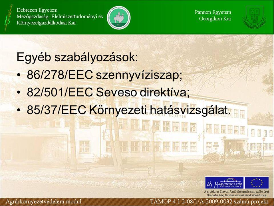 Az Európai Közösség 5.