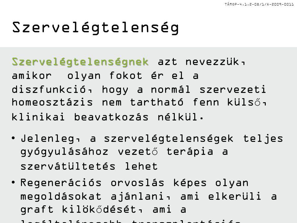 KERESKEDELMI FORGALOMBAN LÉVŐ TERMÉKEK (2) Az orvosi biotechnológiai mesterképzés megfeleltetése az Európai Unió új társadalmi kihívásainak a Pécsi Tudományegyetemen és a Debreceni Egyetemen Azonosító szám: TÁMOP-4.1.2-08/1/A-2009-0011 Dr.