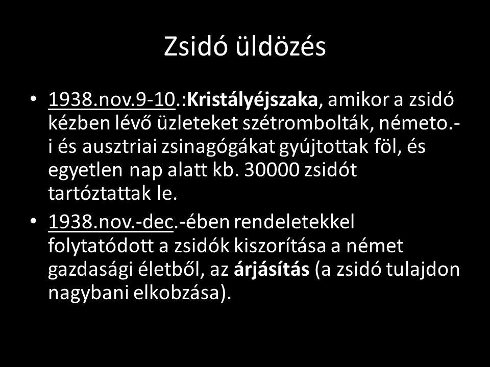 A gázkamrák és krematóriumok 1944.nov.28.- ig működtek.