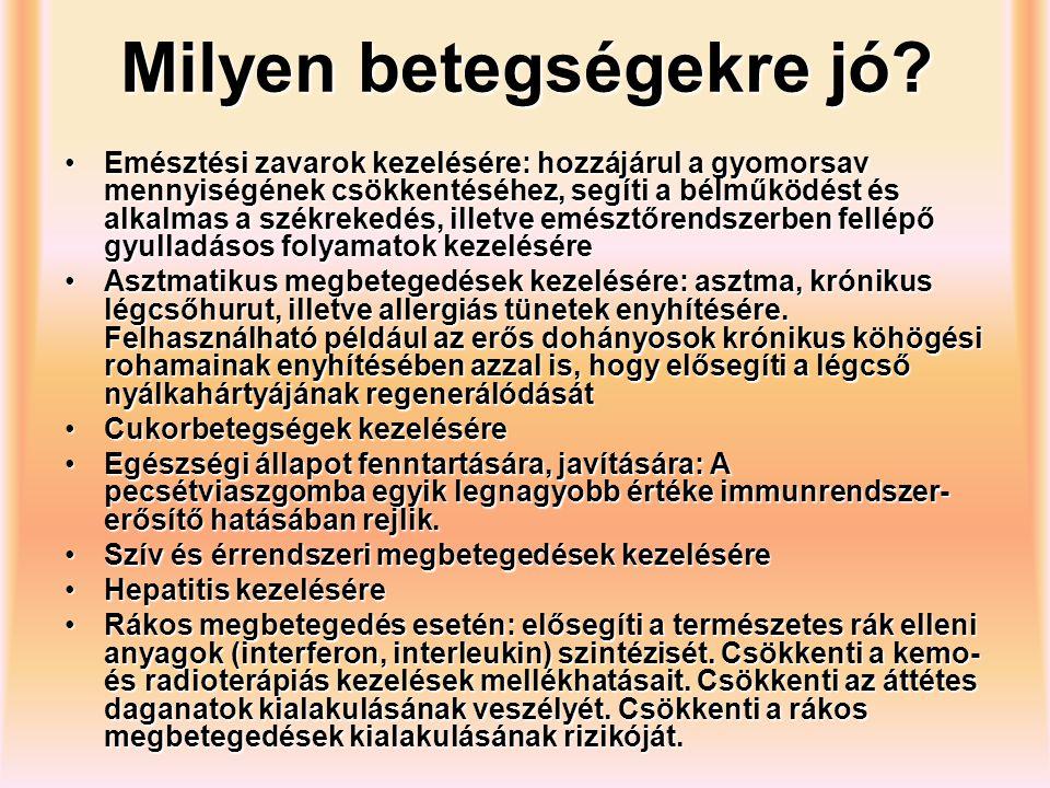 Számlaképes értékesítőket keresek Magyarországon termesztett Bio Ganoderma gyógygomba, kávé, bio kozmetikumok népszerűsítéséhez, terjesztéséhez.