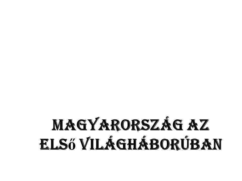 """""""Földreform A földosztás támogatói: Károlyi és Nagyatádi Szabó István (kisgazdapárti) (elkésett ) 1918/19 fordulója » földtörvény (elkésett ) → a gyakorlatban nem tud megvalósulni (Károlyi felosztja saját birtokát Kápolnán és ennyi….) 1919 jan."""