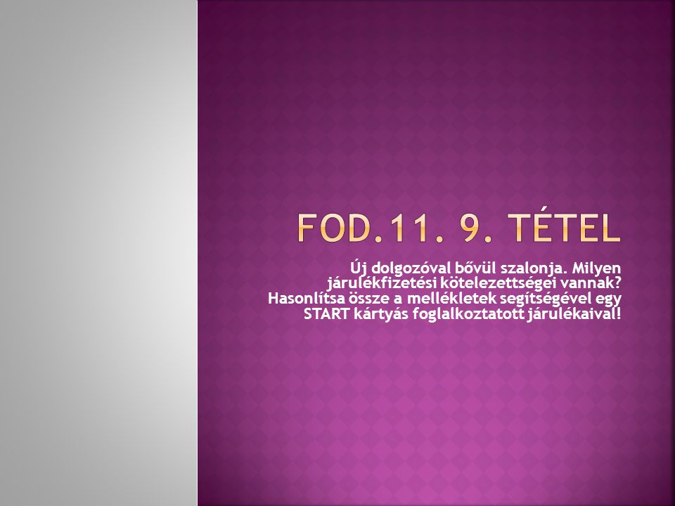  Start  Start Plusz  Start Extra