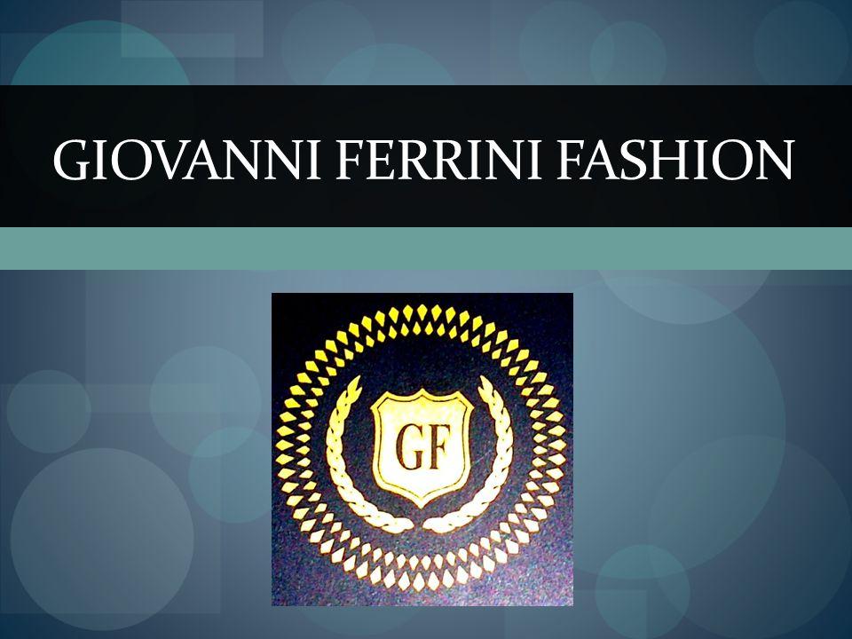 Szeretnél divatosan öltözködni.Szeretnél minőségi ruhát akár 0 Forintért megkapni.