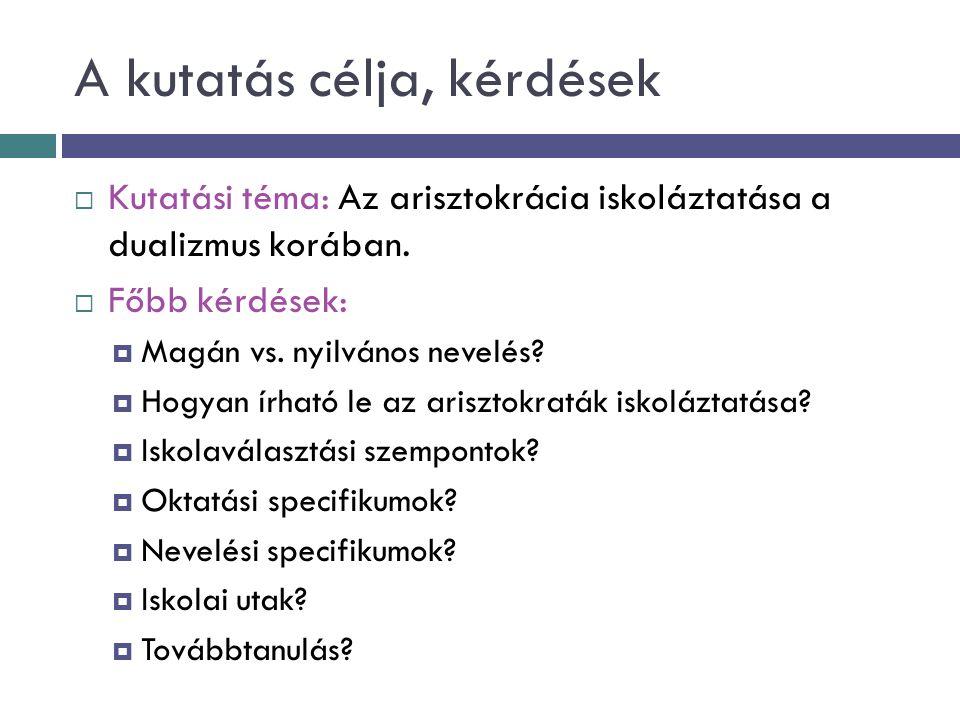 Köszönöm a megtisztelő figyelmüket! Honlap: http://igy-kutatunk-mi.webnode.hu