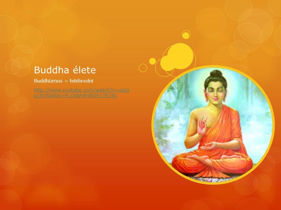 Meditáció Figyelem tudatositása, teljes tudatositassal észleljük a testünk és a lelkünk rezdüléseit Elmerülés: az emberi szellem a meditáció egyetlen tárgyára a kiüresedésre irányul A meditáció során különböző tudati szintekre juthatunk