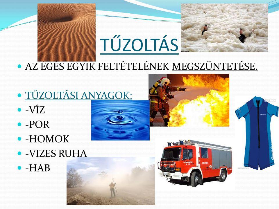 KÖVETKEZŐ ÓRÁN DOLGOZAT!!! 1-7 LECKE