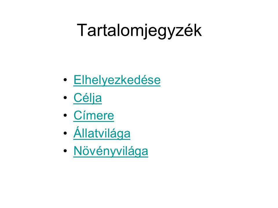 Borsod-Abaúj-Zemplén: Ároktő, Borsodivánka, Négyes, Tiszabábolna, Tiszavalk.