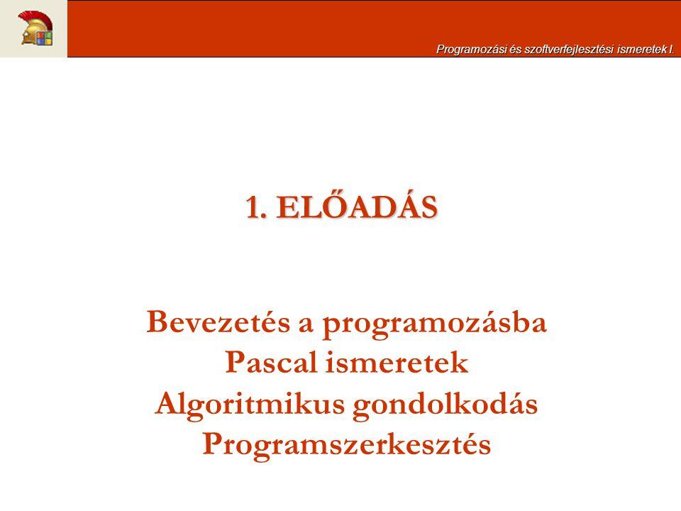program KOROK; uses GRAPH; var gd,gm,i:integer; begin DetectGraph(gd,gm); InitGraph(gd, gm, ); for i:=1 to 10 do begin Circle(200+i*10,200,60+i*10); end; ReadLn; CloseGraph; end.