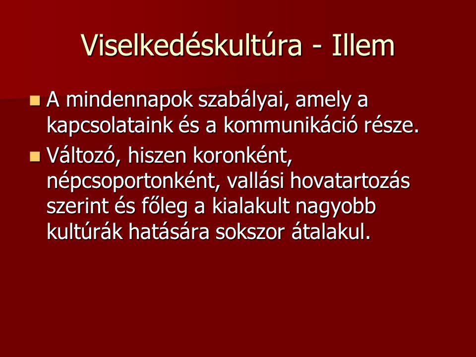 Diplomácia A Magyar Értelmező Kéziszótár szerint: A Magyar Értelmező Kéziszótár szerint: 1.