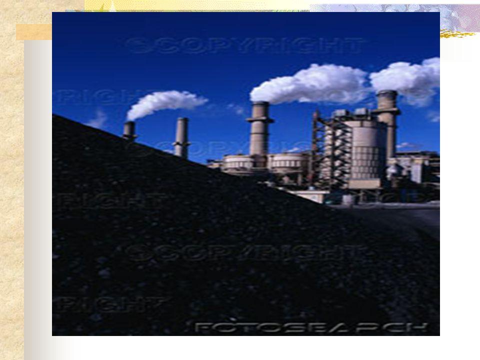 A légszennyezés folyamata Emisszó: a környezeti levegőbe bocsátott szennyezőanyag mennyisége Transzmisszió: a szennyező anyagok hígulása, ülepedése, f