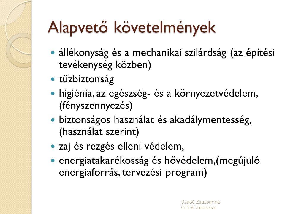 Gazdasági társaságok szakmagyakorlása Szabó Zsuzsanna Gazdasági társaságok szakmagyakorlása