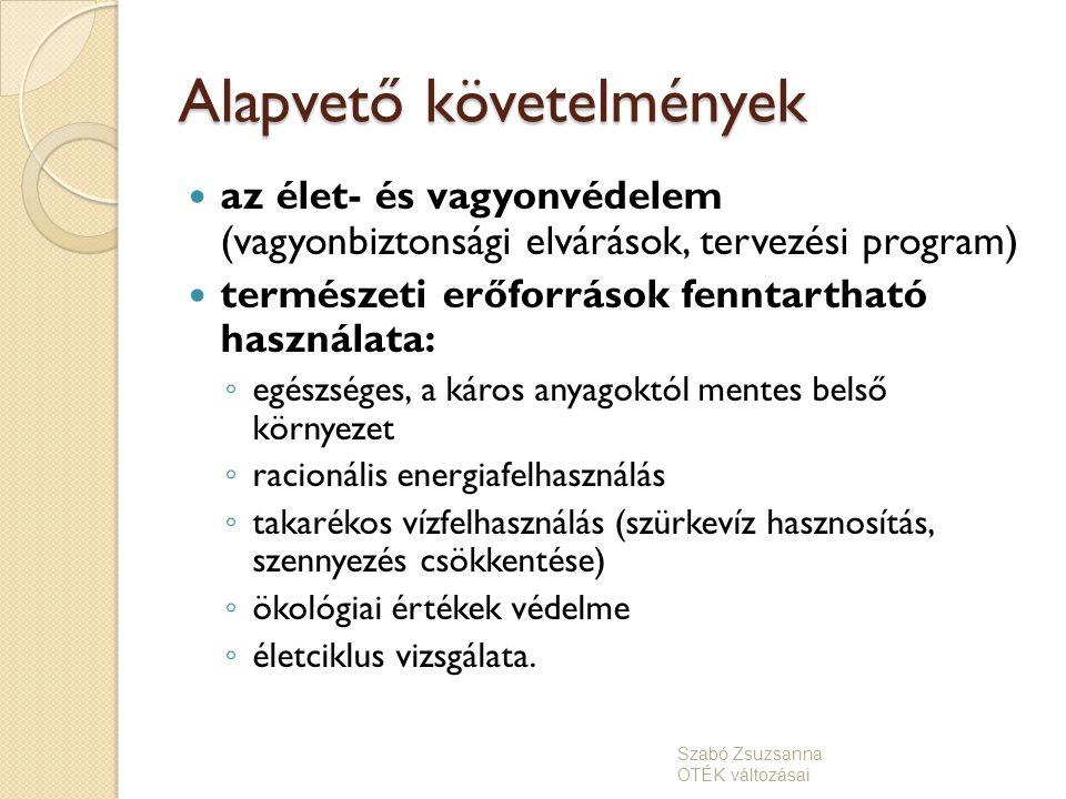 Bejelentés tartalma (nyilvántartás Kamtv.43.