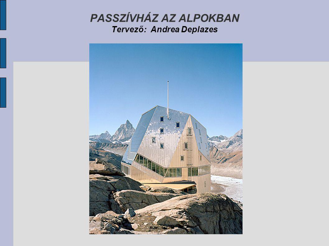 Hegyikristály az Alpokban