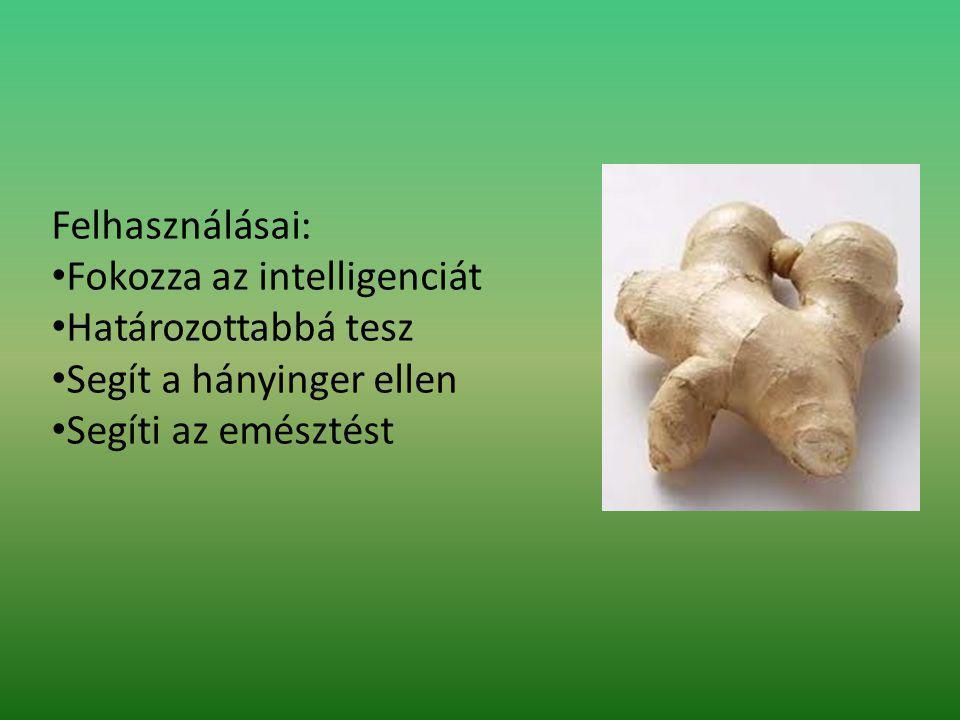 Csicseriborsó A csicseriborsó az egyik legősibb kultúrnövények egyike.