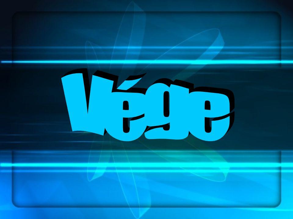 Képek: http://www.google.hu, saját rajz1 ; saját rajz2saját rajz1 saját rajz2 Facebook képek: http://facebook.com, http://hir6.hu/kepek/x/1011/faceboo