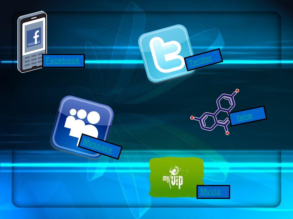 Alkalmazások Az oldalon találhatók alkalmazások és játékok.