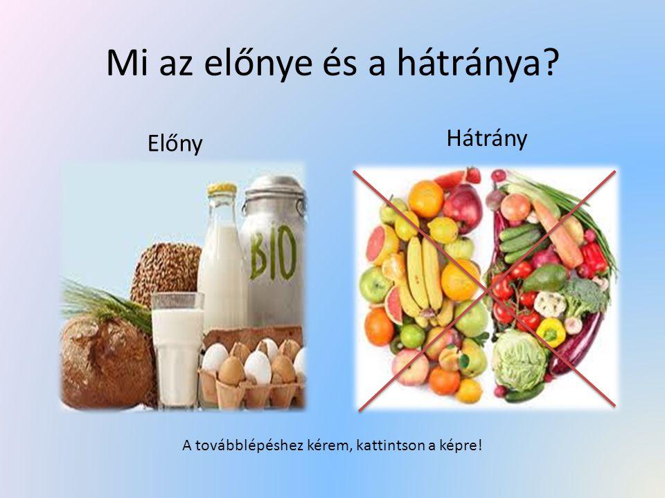 """Részlet a magyarországi szabályokból """"Valamennyi ökológiai termelést, feldolgozást, forgalmazást végző gazdasági szereplő köteles a termelés, feldolgozás és forgalmazás minden szakaszában biztosítani az Öko rendelkezések alá tartozó élelmiszerek, takarmányok, élelmiszertermelésre szánt állatok, valamilyen élelmiszerbe vagy takarmányba bekerülő vagy vélhetően bekerülő egyéb anyagok útjának nyomon követhetőségét oly módon, hogy azoknak az ökológiai gazdálkodásból történő származása igazolható legyen. 4."""