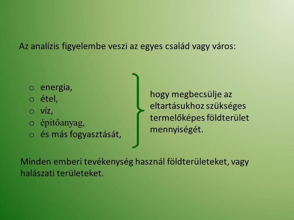 Könyvek: Oláh Zsuzsa: Biológia III.