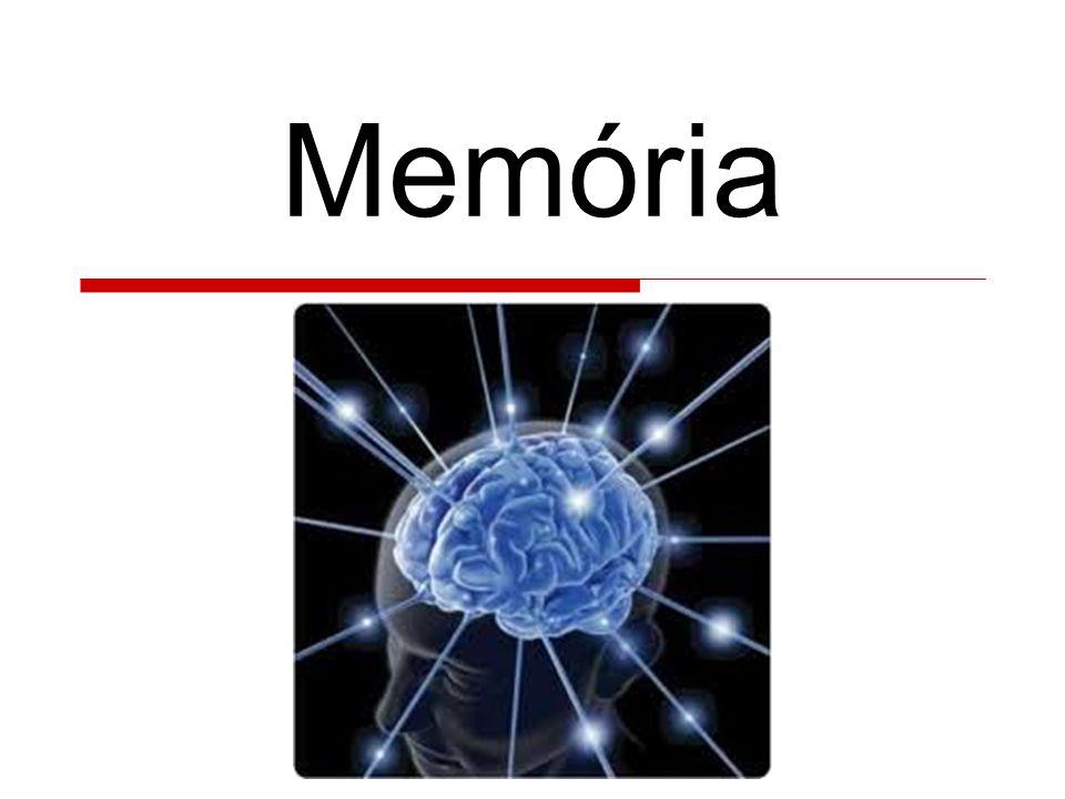 Mi célt szolgál a memória.