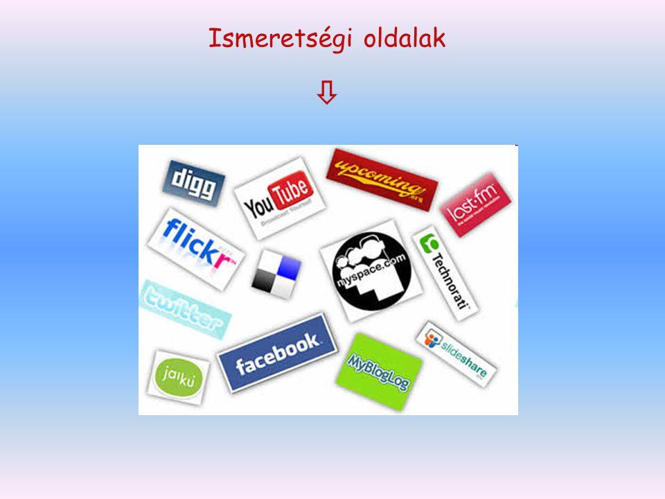 A közösségi oldalak szabályai  A tag köteles tiszteletben tartani a hatályos jogszabályokat.