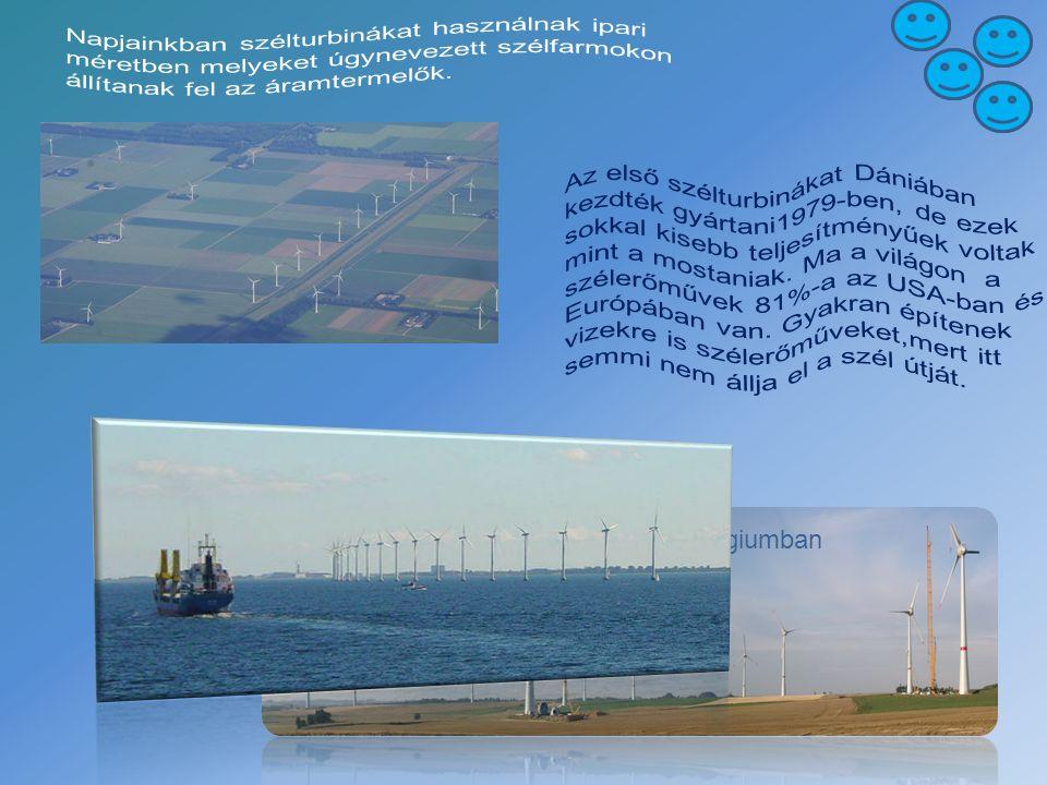 Érdekességek Beépítés szerint lehet: Folyóvizes erőmű: Folyóra vagy patakra telepített elektromos energiát előállító erőmű.