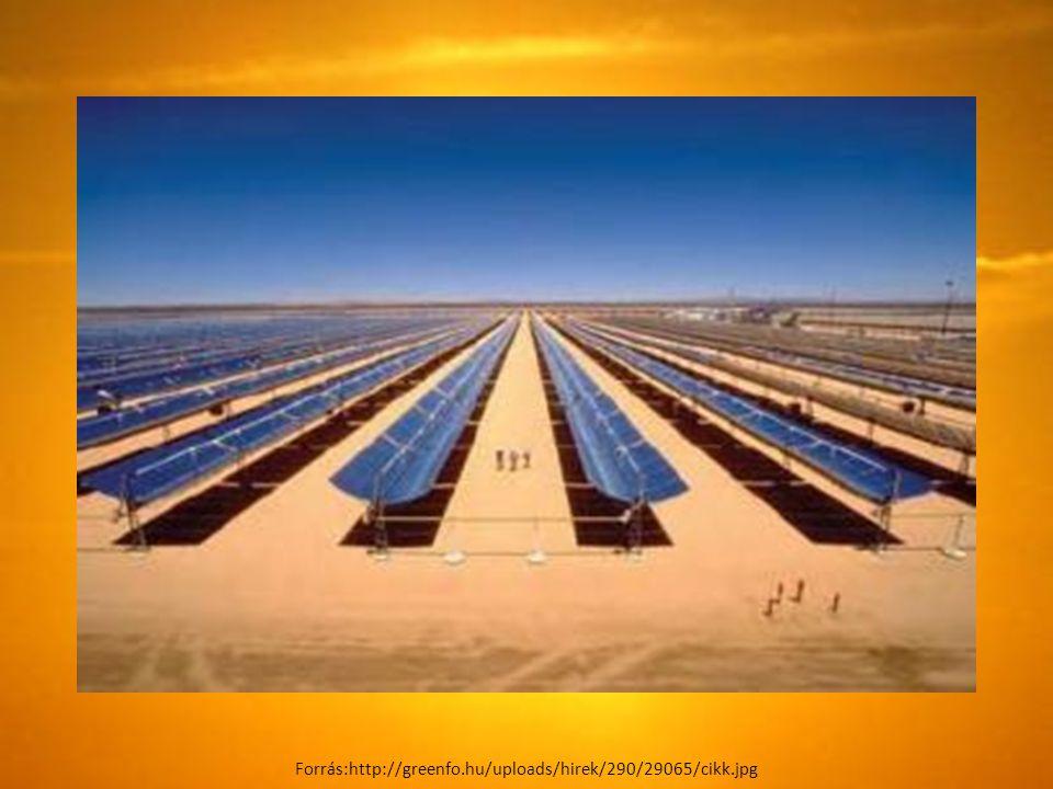 Szélenergia Energiahasznosítási módszer, amely folyamatosan erős széljárású területeken, közvetlen munkavégzésre vagy elektromos energia előállítására kialakított szélerőgéppel történik.