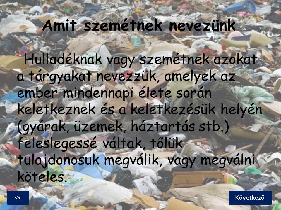 Hogyan lehet újra hasznosítani A papír hulladékok újrafeldolgozása rendkívül fontos a környezet és a papír ipar számára is.