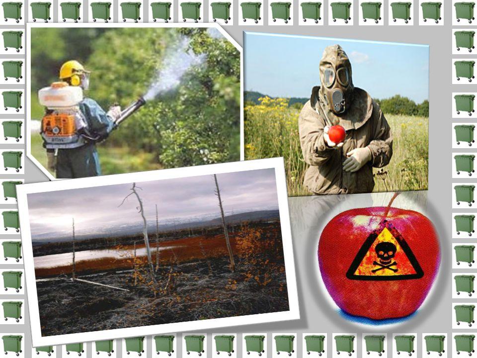 A növény védőszerek a növénytermesztésben használt olyan vegyi anyagok, melyek a növénykártevők elpusztításra terveztek, gyártanak és állítanak elő.