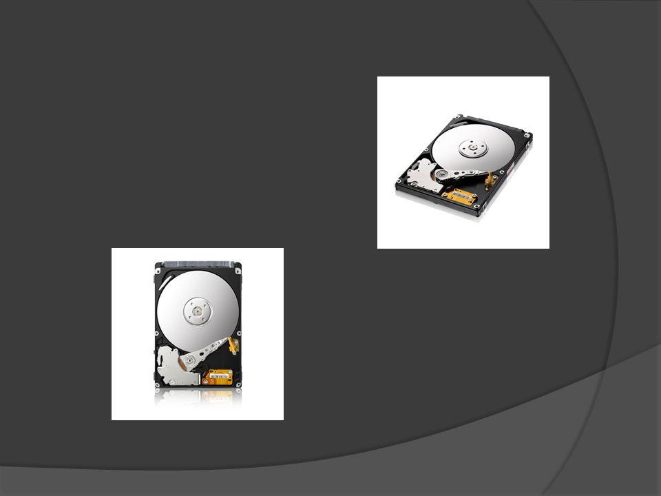 Megoldások: 1. Winchester (merevlemez). 2. CD. 3. Pendrive. 4. Memóriakártya (SD). 5. DVD.