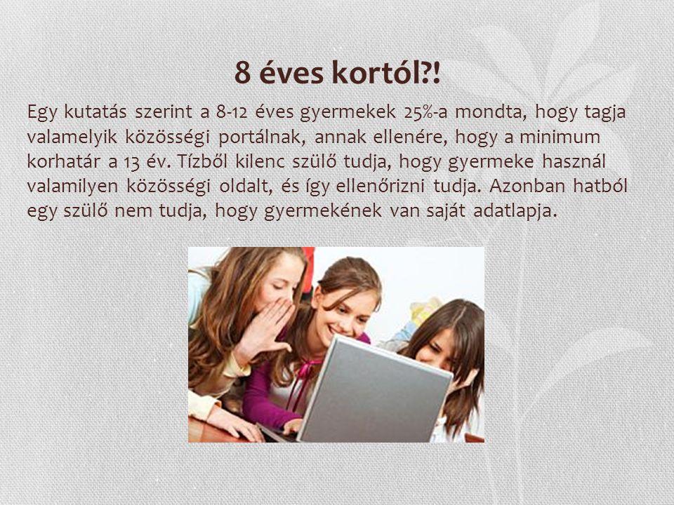 Reklámplakát egy családi fotóból Nemrég egy négytagú család vígan mosolygott a kamerába.