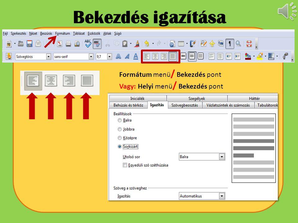 Felhasznált források Ubuntu tananyag: http://edu.ubuntu.hu/http://edu.ubuntu.hu/ Wikipedia: http://hu.wikipedia.org/wiki/Kolozsv%C3%A1r http://hu.wikipedia.org/wiki/Kolozsv%C3%A1r Novell HUEDU tananyag: ftp://ftp.novell.hu/pub/huedu/openOffice_writer_f inal.pdf ftp://ftp.novell.hu/pub/huedu/openOffice_writer_f inal.pdf