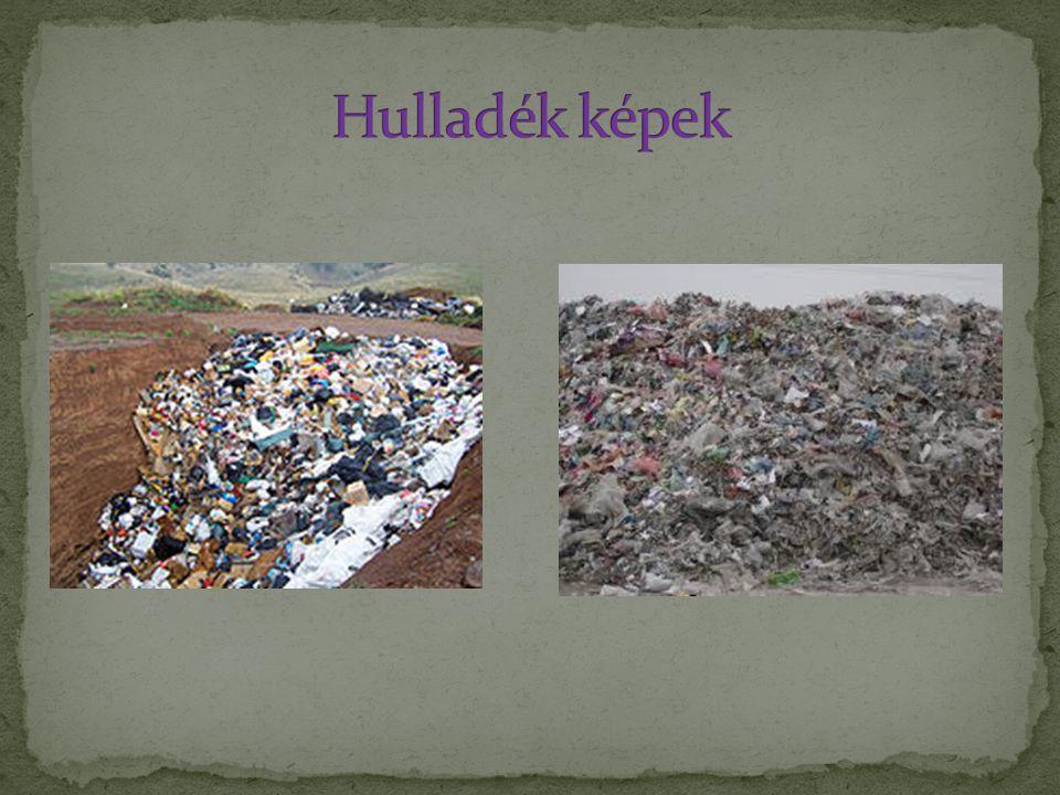 Komposztálható nyersanyagok Megfelelő komposztláda és komposztálóhely Víz(eső) Lapát, rosta