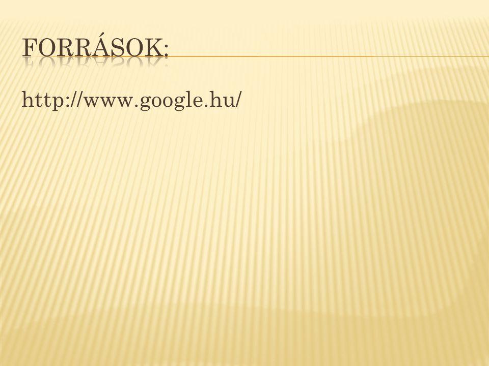 http://www.google.hu/