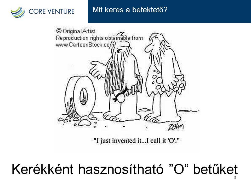 """Mit tud nyújtani a befektető? """"Olaj -at Molnár Ferenc: Egy, kettő, három"""