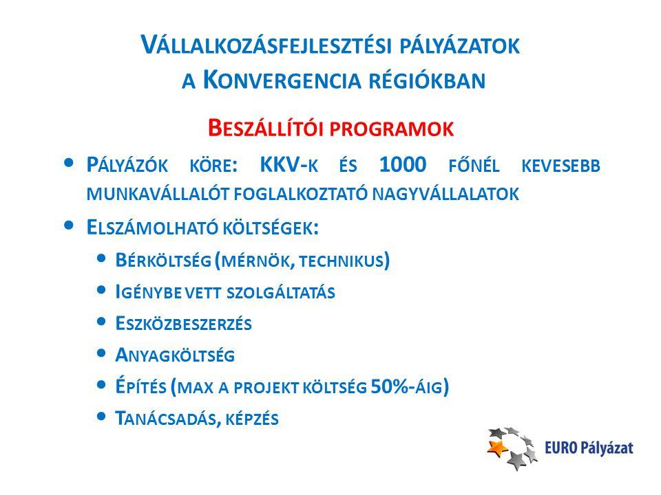 N ÉHÁNY REFERENCIÁK VEIKI-VNL V ILLAMOS N AGYLABORATÓRIUMOK Z RT.