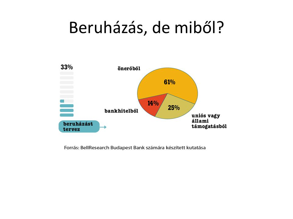 Beruházás, de miből 2013.05.30.