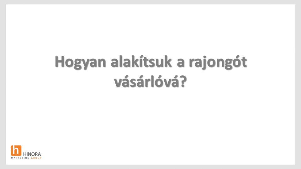 Dilemma – mennyiség EDGE RANK 1.