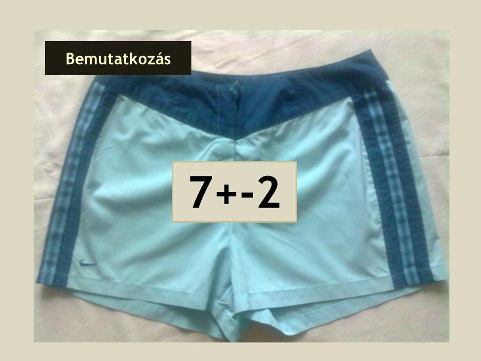 7+-2 Bemutatkozás
